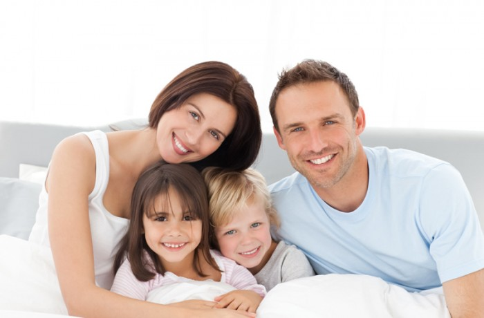 Family Friendly Dental